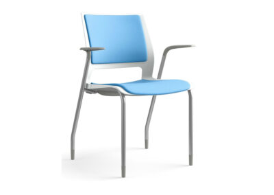 Seating: Multi-Purpose / Cafe Chairs