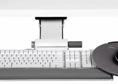 Accessories: Ergonomic & Computer Accessories
