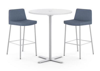 Tables: Multipurpose & Cafe Tables