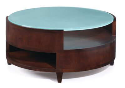 Tables: Occasional Tables