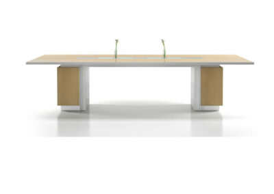 Tables: Conference Tables