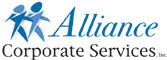 Alliance Corporate Services