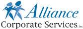 Alliance Corporate Services